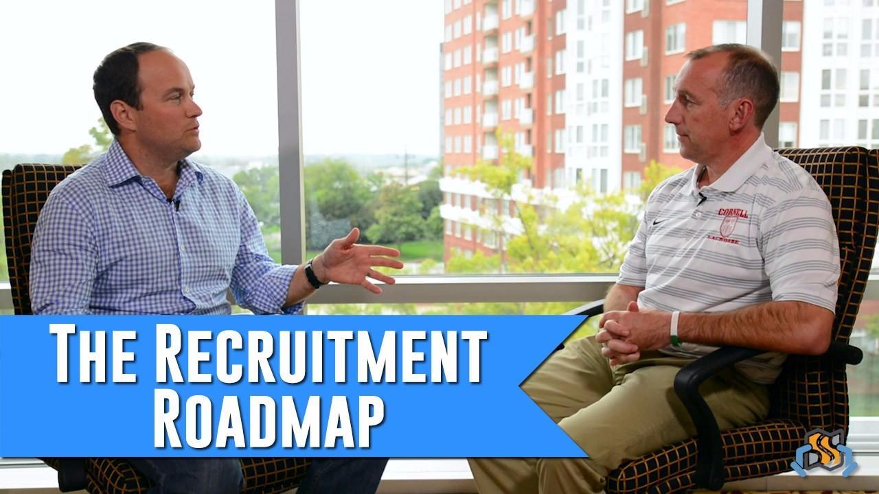 Llscazwatwkyfixmmhpg recruitment roadmap product thumb
