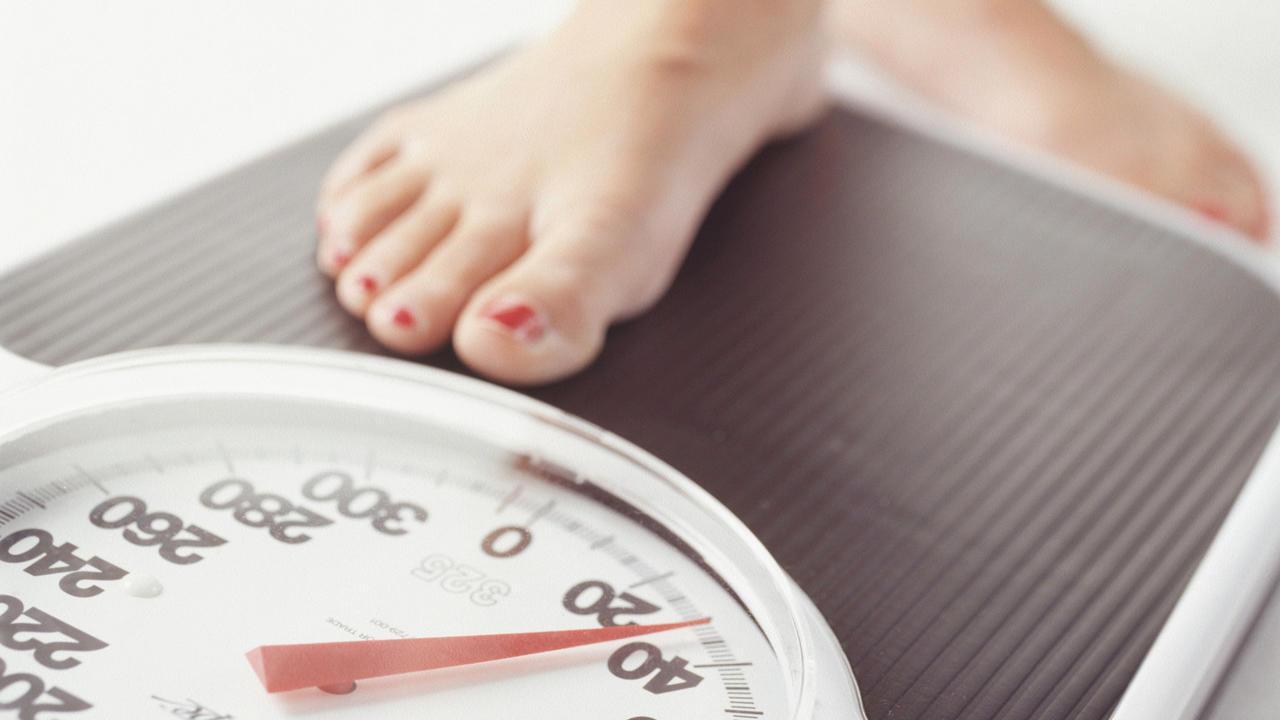 Hg0trkoospiz277u5vqr weight control   inlifehealthcare