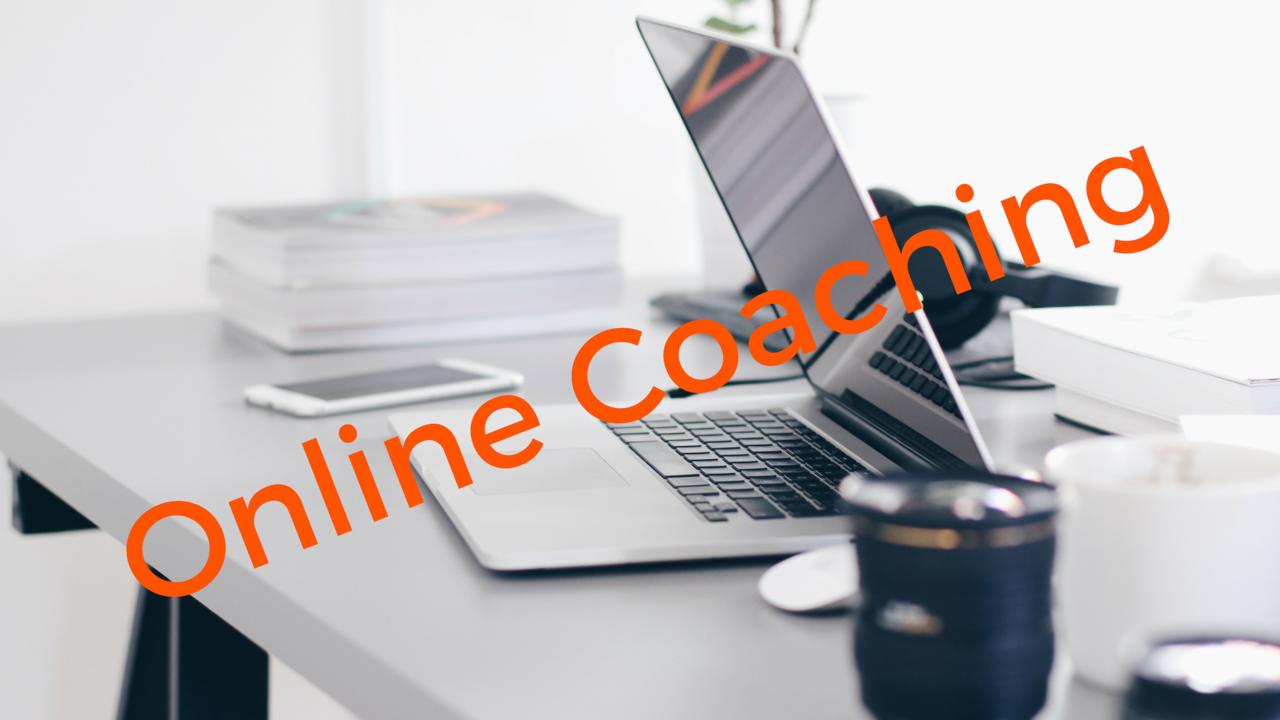 Ezxxyuusiyu8q6zomtmy online coaching1
