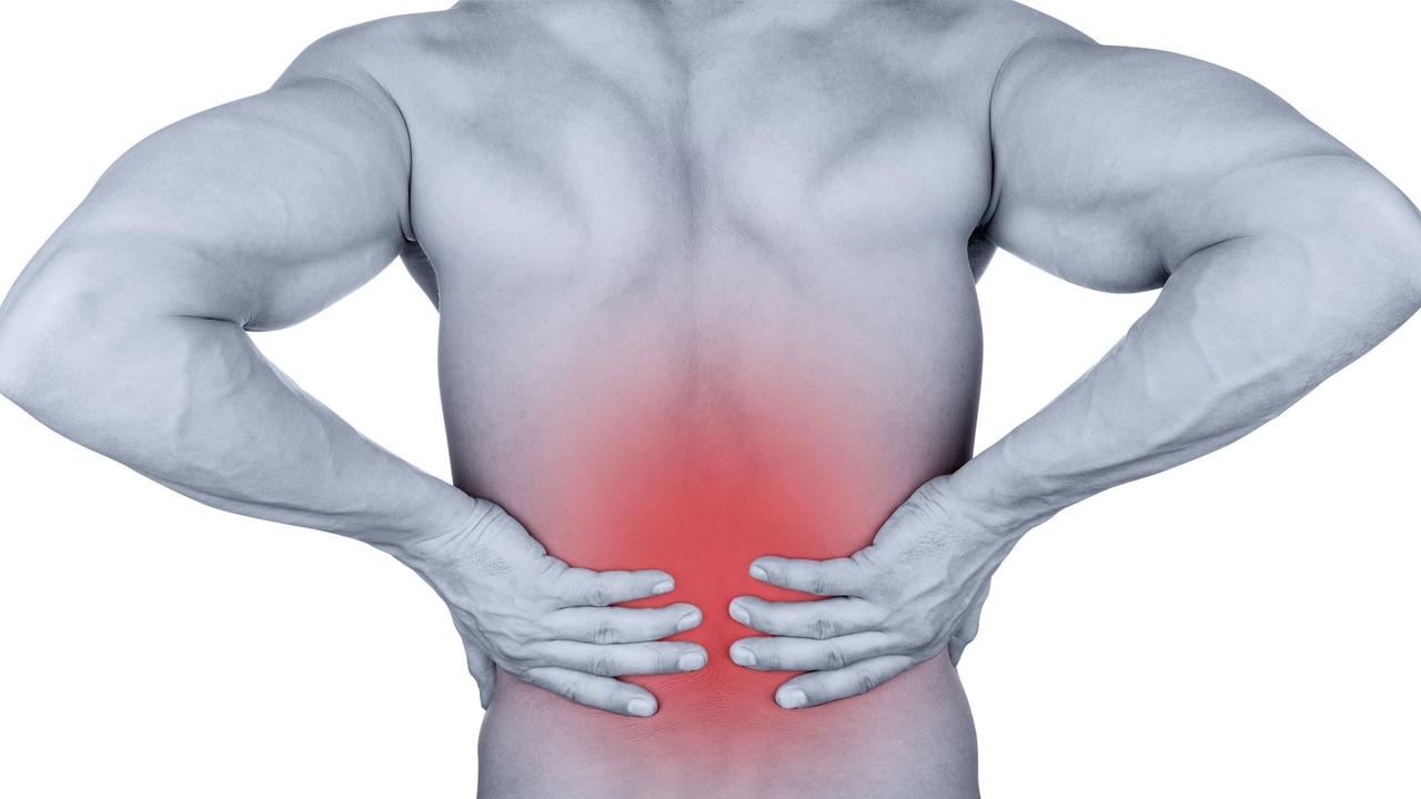 Rptar147reynv0v9yhic low back pain   pain conditions   painhealth