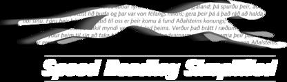 Gyxfrmysjwxthmhz3xtd hradlestrarskolinn logo enska white