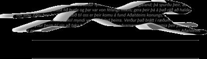 Zlsdfs1xrv6vhwsmhmin hradlestrarskolinn logo enska