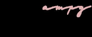 J3i7ej2orgykxd3xgdz3 logo.ana.pittalugadef.med