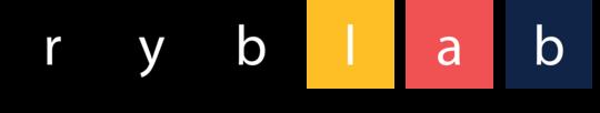 Odzodyv9swo7tm8t4aq9 ryblab new logo