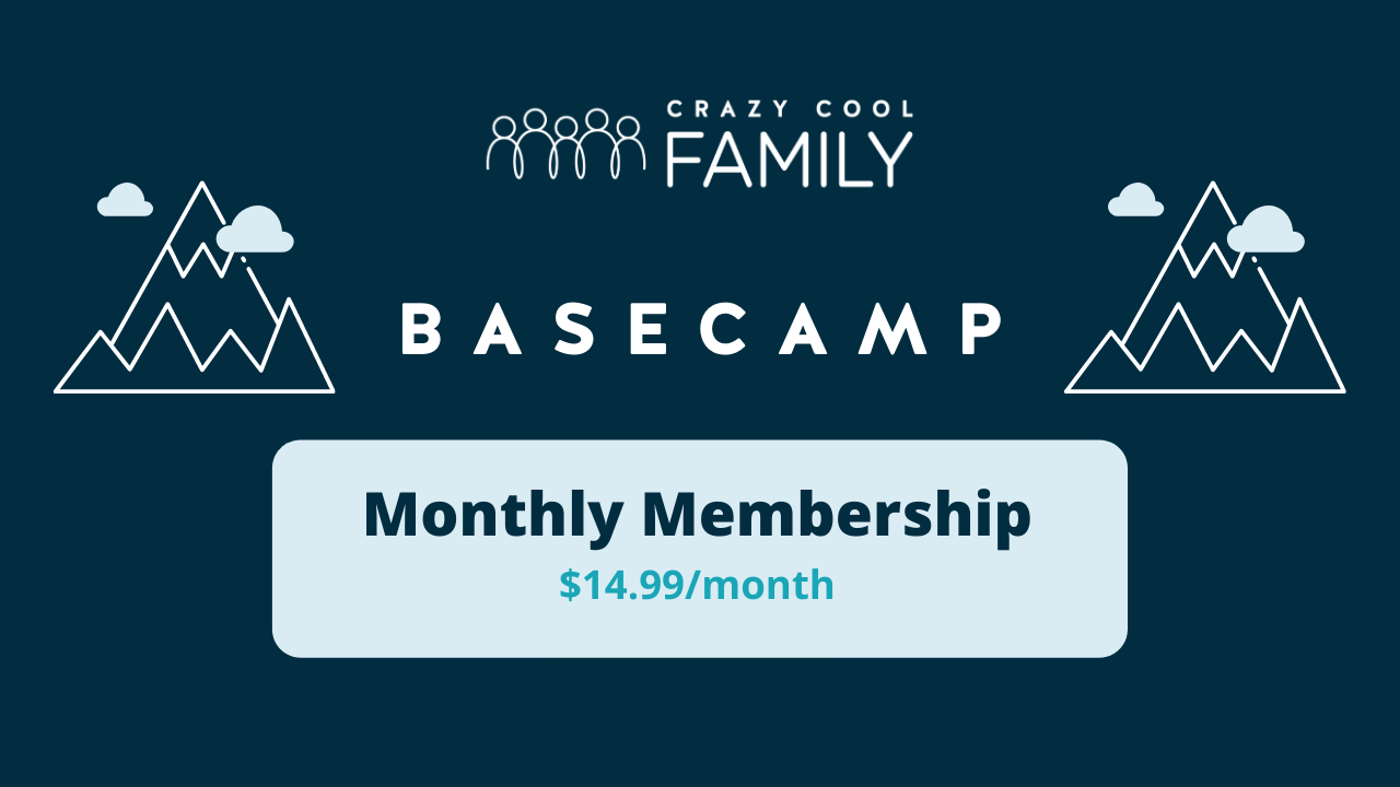 Uuly76wpruogqdkqhuih copy of copy of basecamp banner 2
