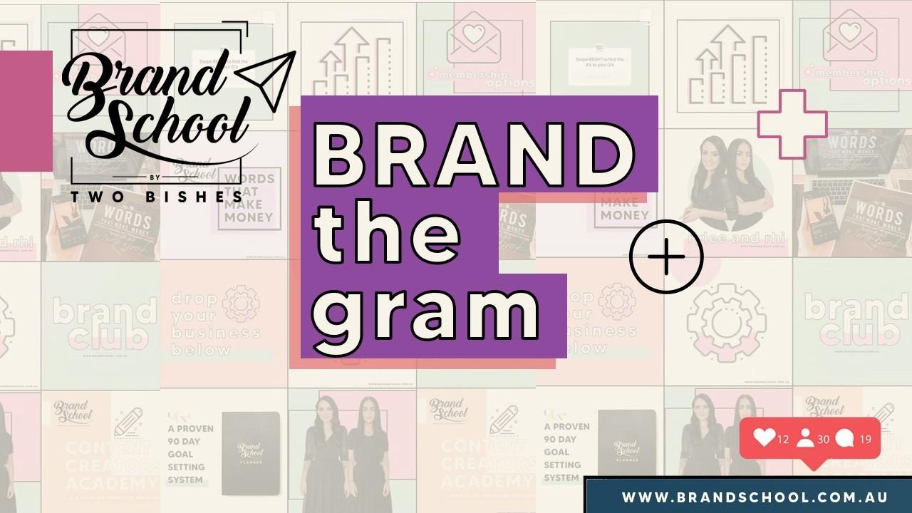 T93p1vy4t3mxbwsqz9nl brand the gram kajabi header