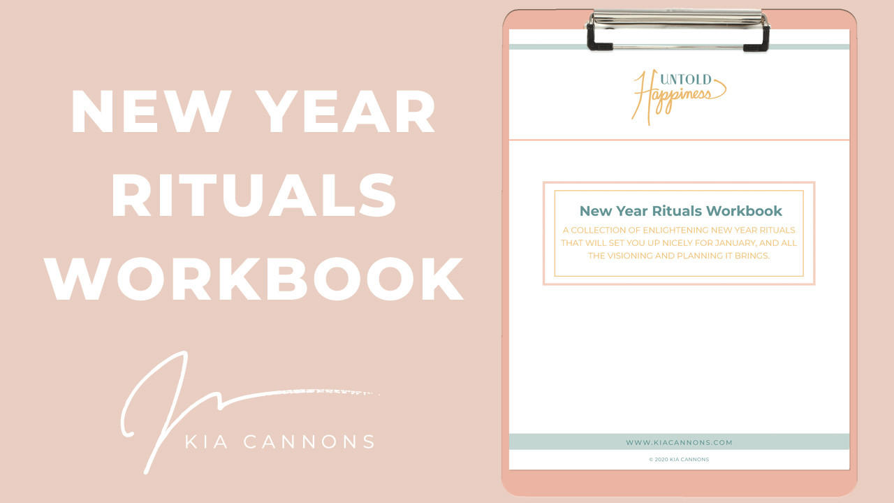 Su5m6nx2qdet5cw8cxo1 new year rituals workbook