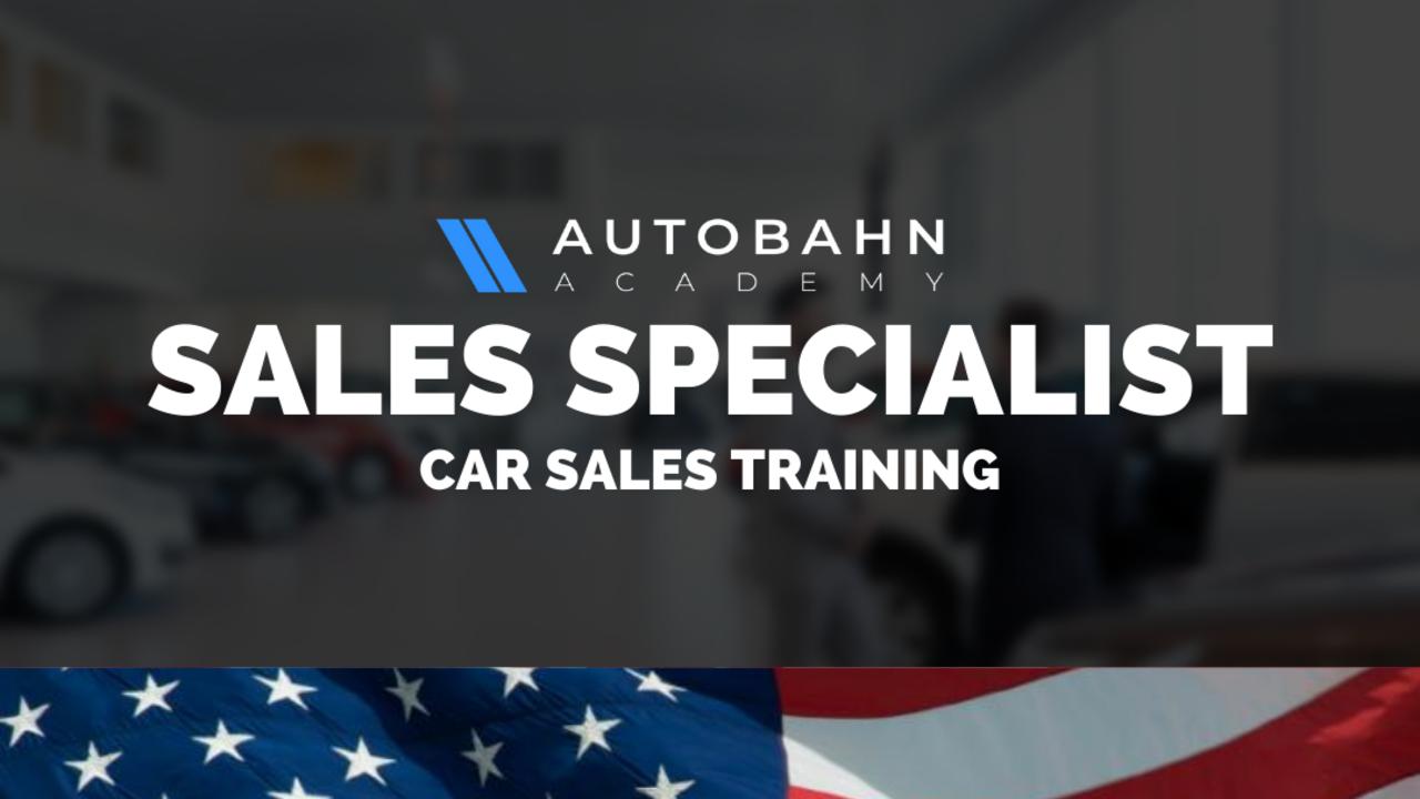 Sy3rocnrassgdnns0uzo autobahn academy sales specialist   usa 1