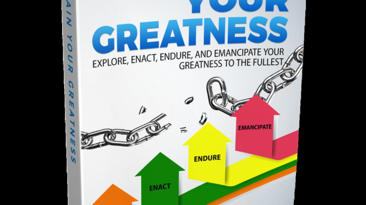 Tlrdttp7qq6lehptacsk unchain your greatness  3d