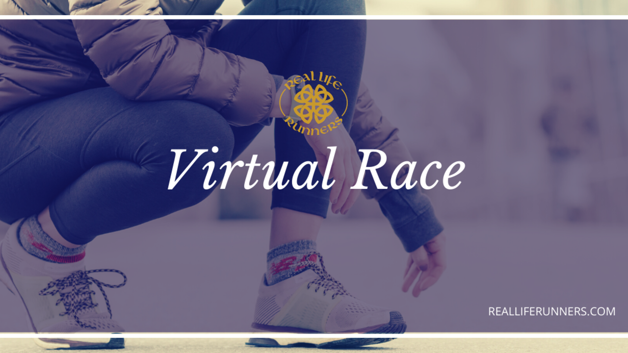 9kpsz9jsqlamnd9qvolw virtual race 2