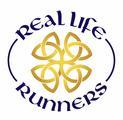 Xvtitkenrewcsr14jtwb real life runners logo