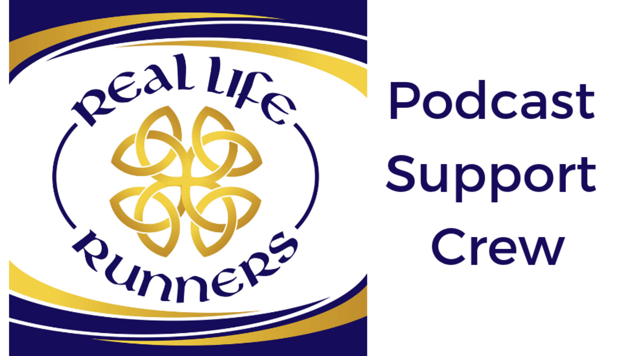 Fumbjkf0tpomas52mnra podcast support crew