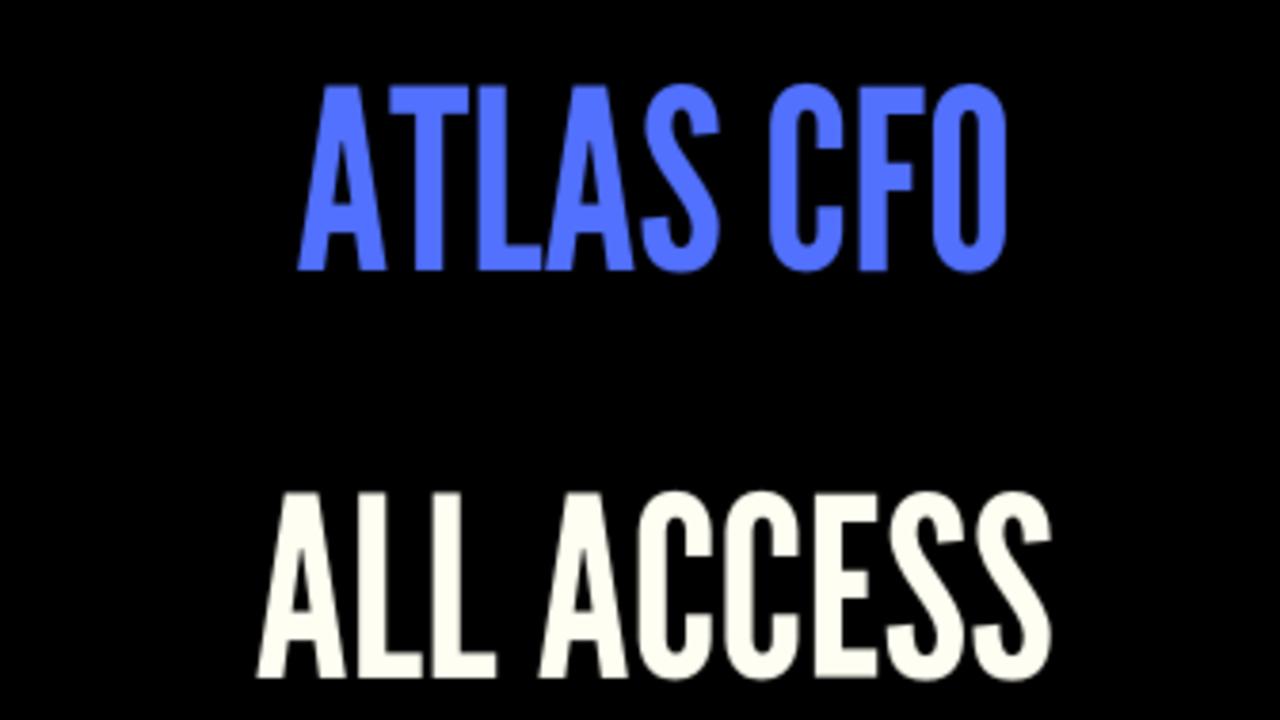 Nqcxqtx1qysmabq75jzx atlas cfo all access