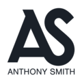 Zzudp3dtwuxvsf6aaomn as logo 01