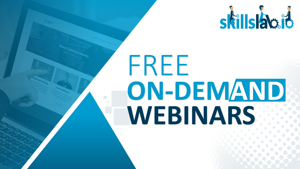 K3gu224mqbg7kqek4btx free on demand webinars 1280x720
