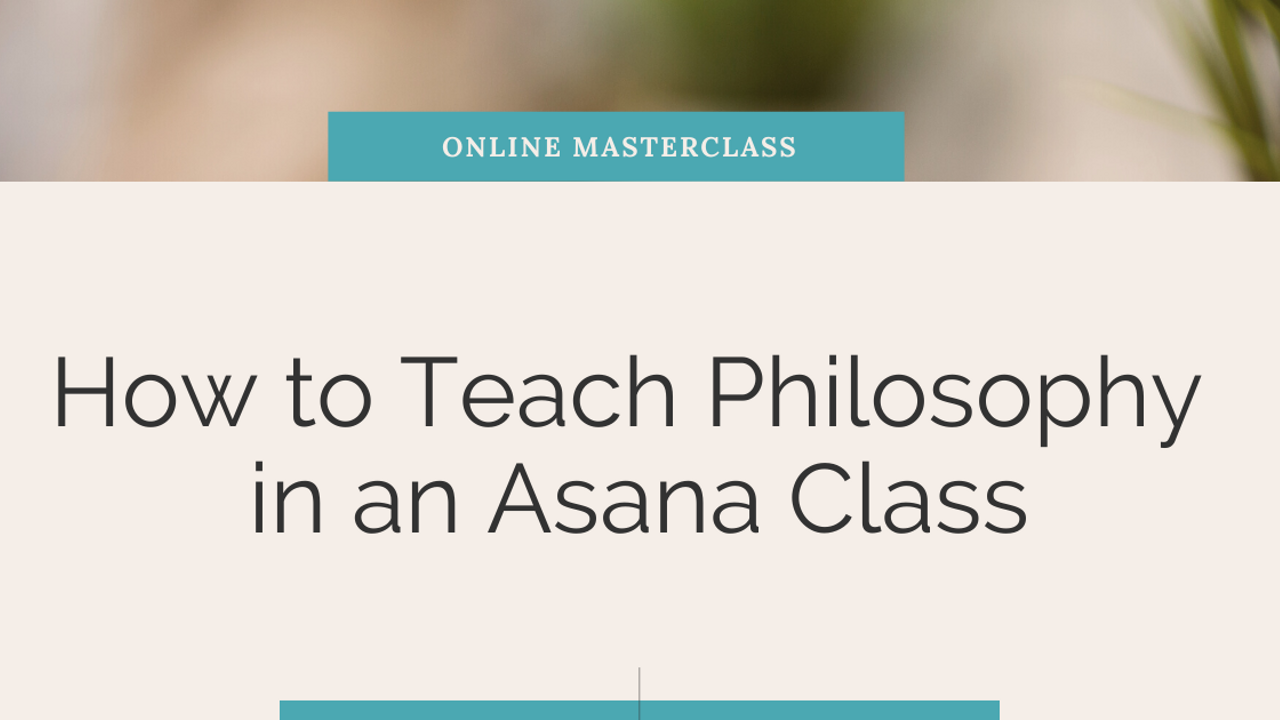 Hqufrrpraxwyiglspgwa how to teach philosophy