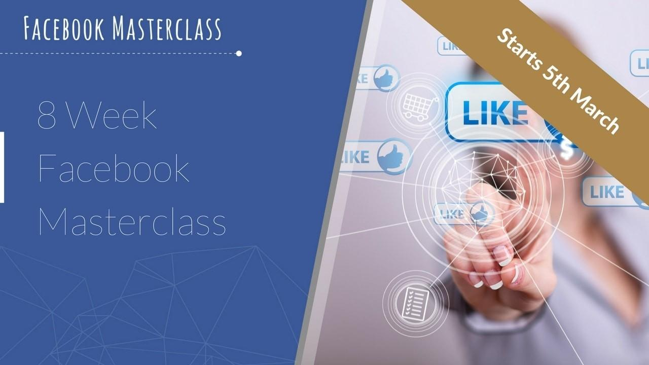 Szfpuyjztkiwtgl3lncr fb masterclass product cover 2 low res