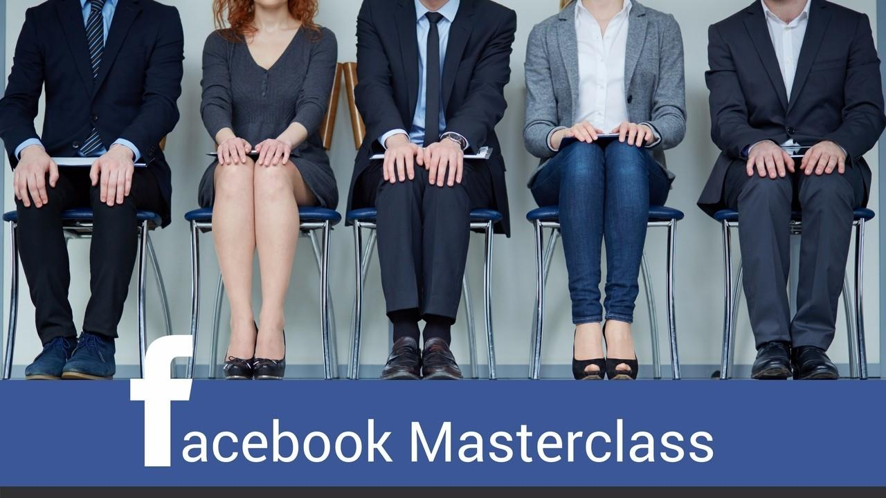 T4rkyrpsqbaaqnp8gc7y fb masterclass product cover