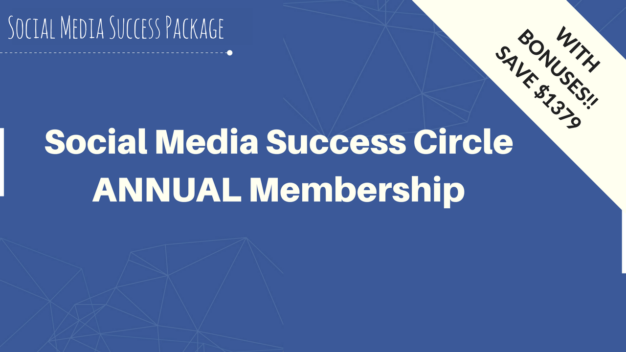 Zw2dd9pls9sxxsgl26rj social media success package offer 2