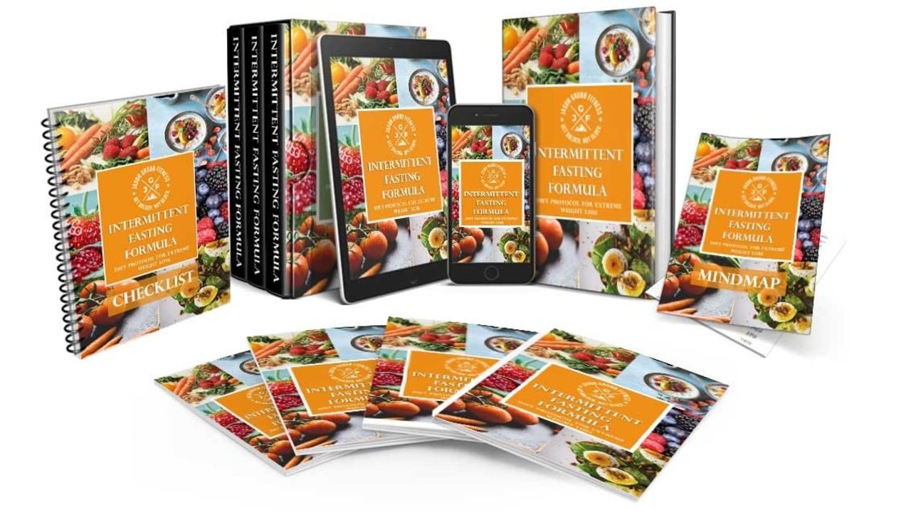 Wnijikotqly4isl5tvps complete intermittent fasting bundle cover