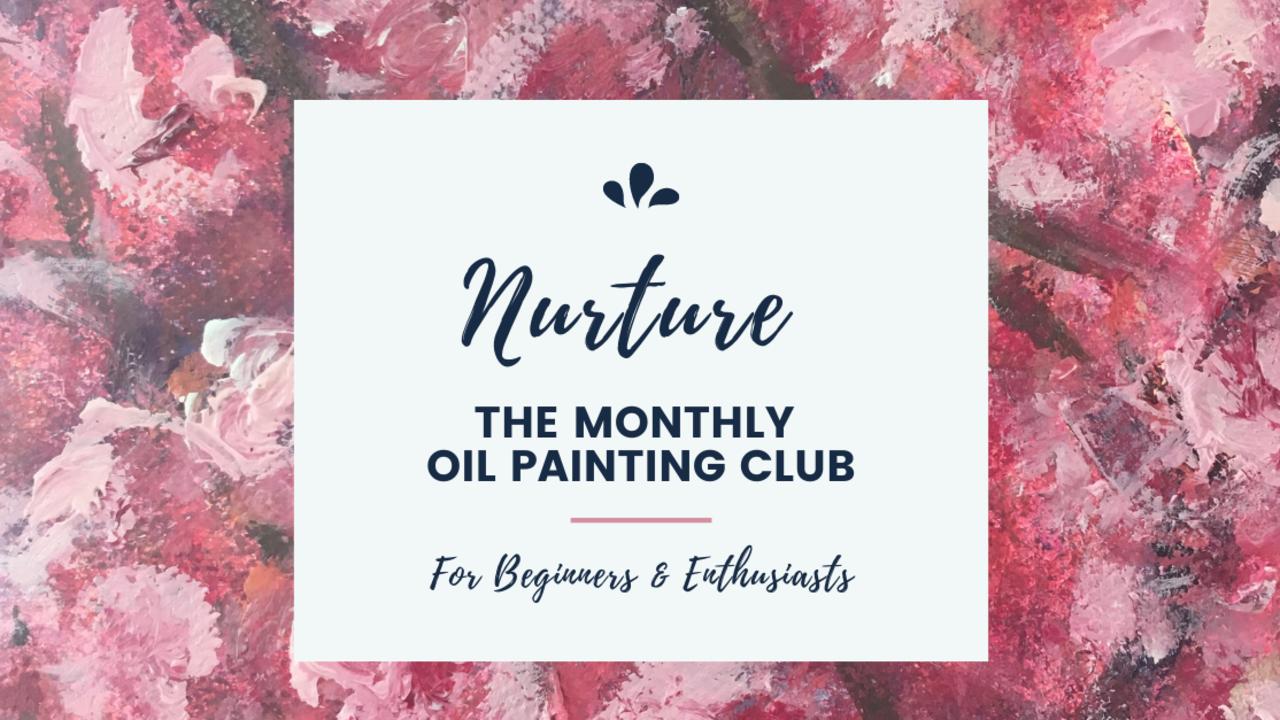 Gf0wmrrtdctjz761wru8 linked in oil painting club