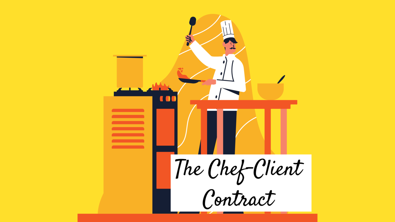 7pjvimzrdyxmykp5surg chef client contract product thumbnail