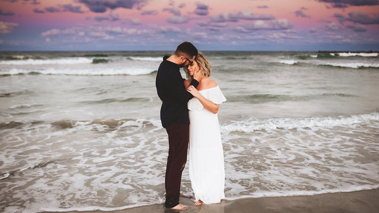 Gswtnlpfss6cmcsngixm twyla jones photography   sunset family beach photoshoot   treasure coast florida 266 websize