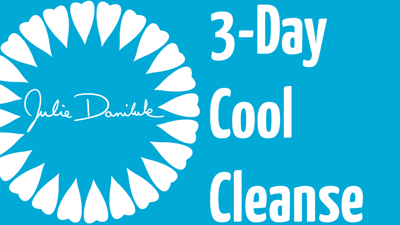 Fcmogglrtirbze359vwe 3 day cool cleanse logo
