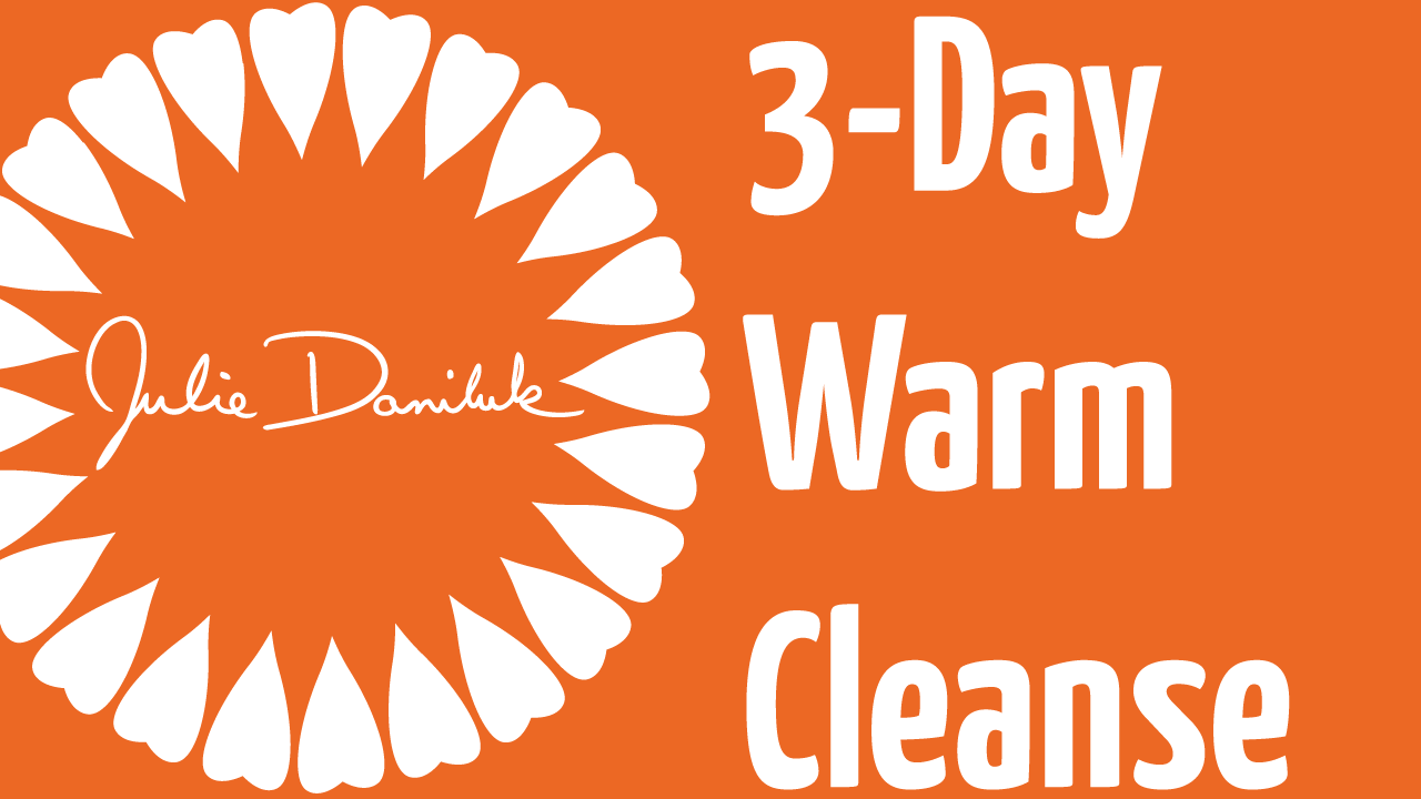 Wtko8hrwt1efoh3azdwf 3 day warm cleanse logo