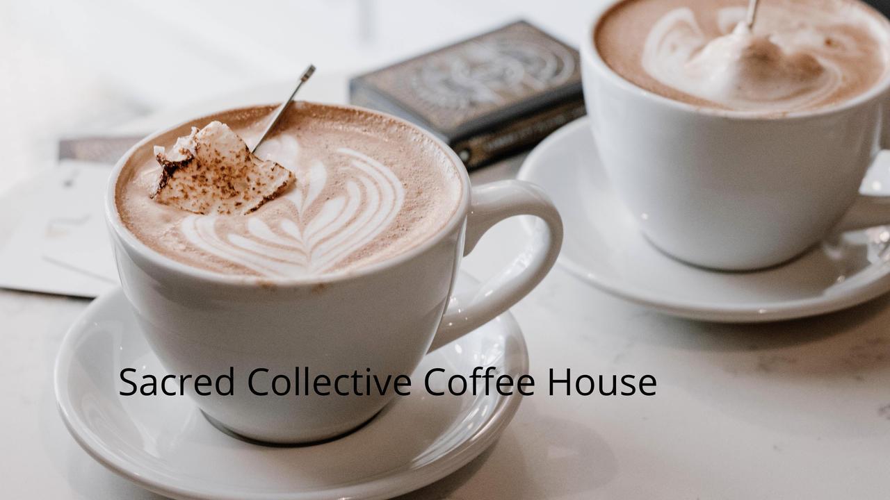 Haaqrkueqim6rzp6dyvu sacred collective coffee