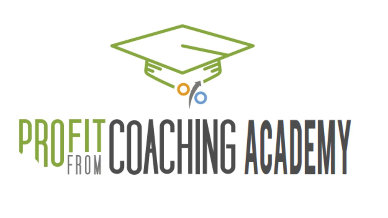 3ig90p4lspy1nrjbp8ou pfc academy logo