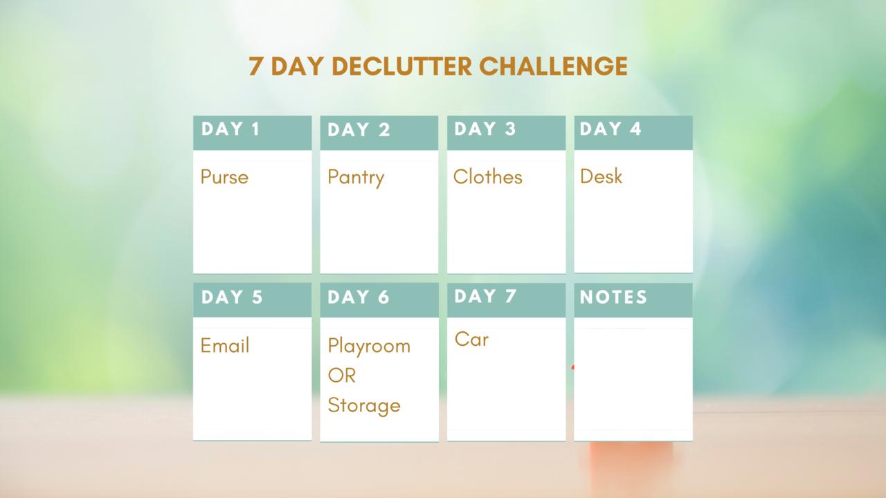 00rt7n6usww1xqft7lpq kajabi   7 day challenge