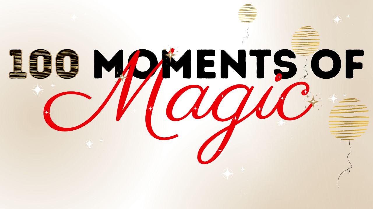 Ulhdu3lnqrmayxm5ncts copy of 100 magic 1