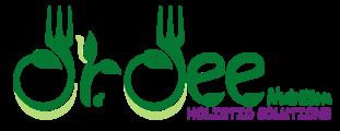 Awt54b9ttidfrumncykn drdee logo