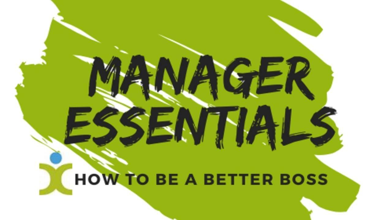 Ncbvsqy9qnuqmrovgpln manager essentials