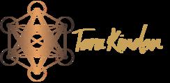 Gmrignbqtqoav3rrnkbi tara kinden   horizontal logo