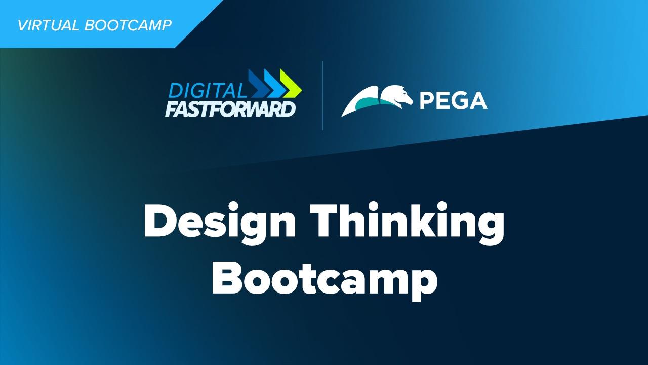 Fqcmgocrrh6to7jrrsrs design thinking bootcamp for kajabi