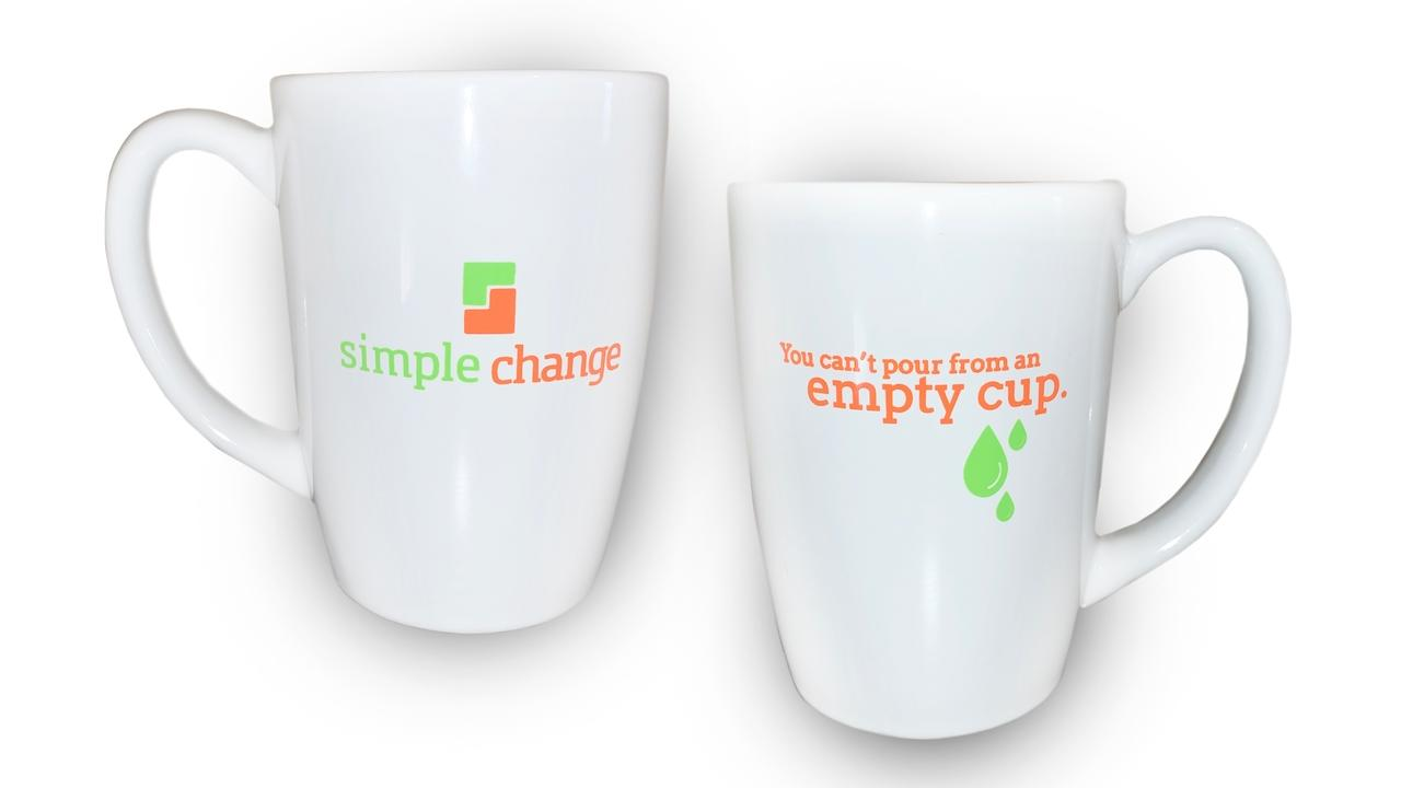 G8xrzosisva1bpnb1mp3 coffee cup both