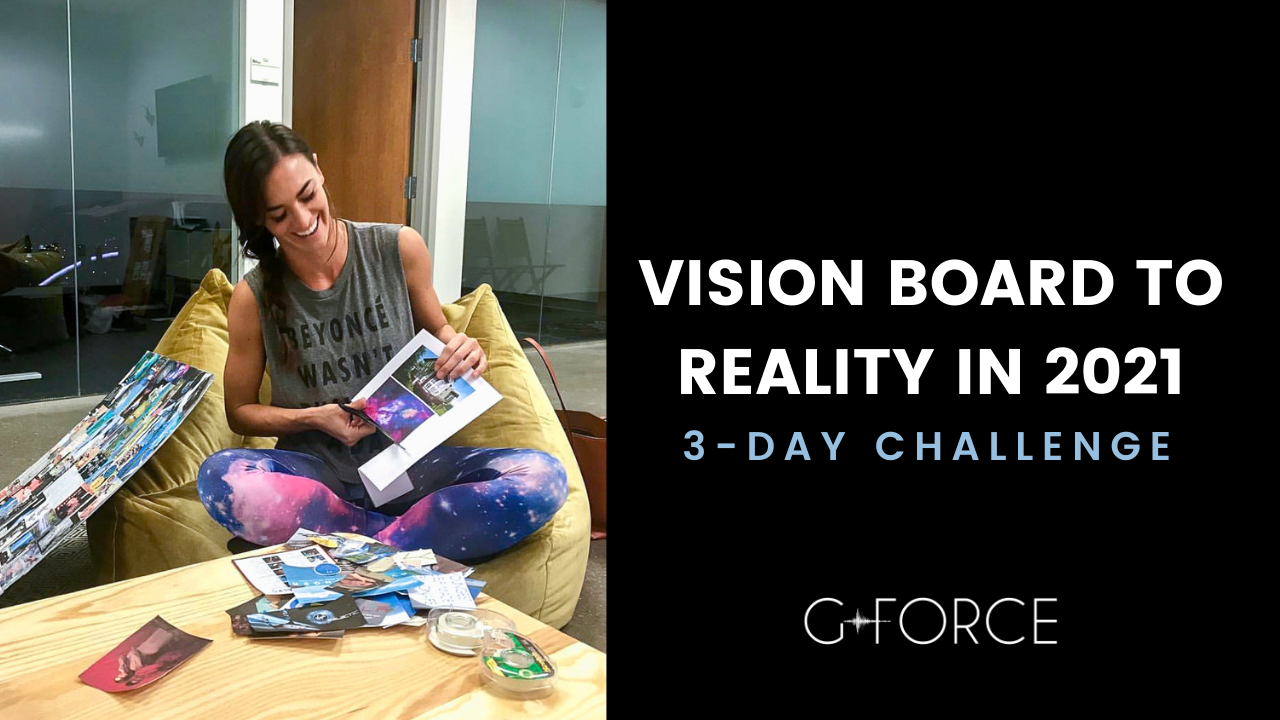 U4qydiy9sn6xugkgjuga vision board to reality in 2021 3 day challenge