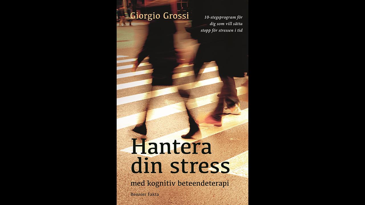 Wmyaa0mtstqe7ujiw2at hantera din stress  bok