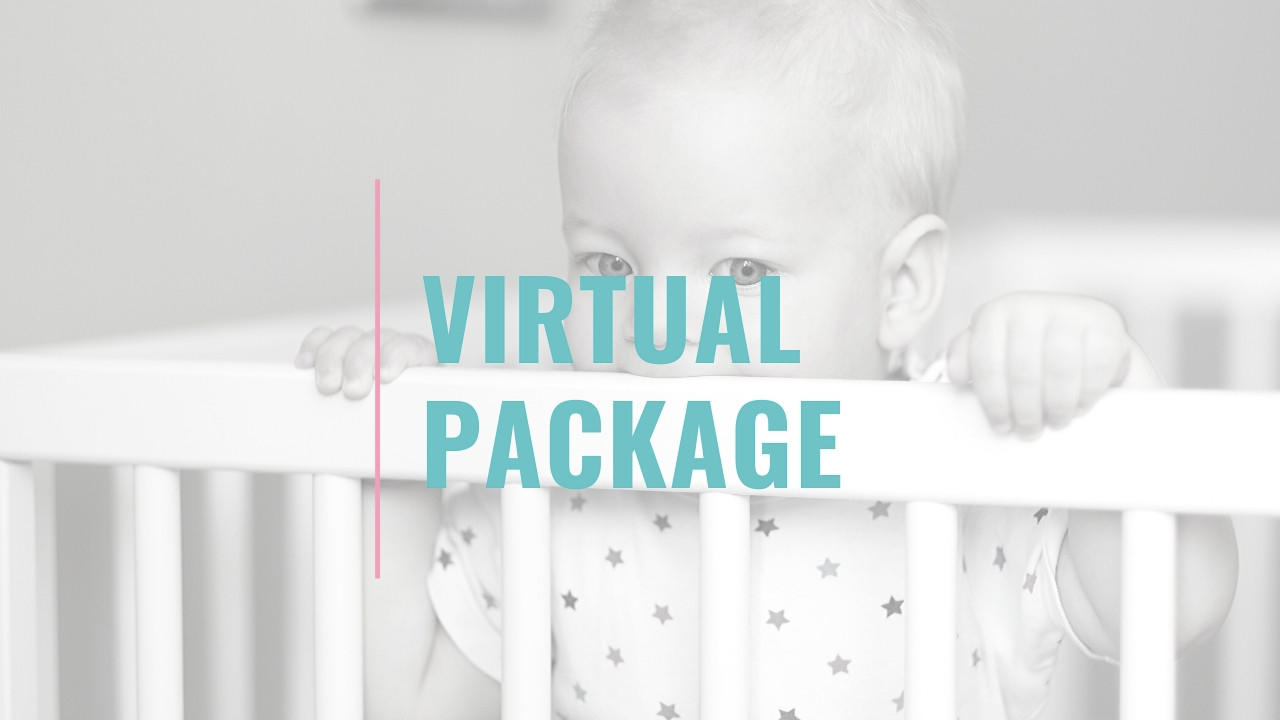 4by5pinr0m2lf2ioqscb copy of copy of virtual package