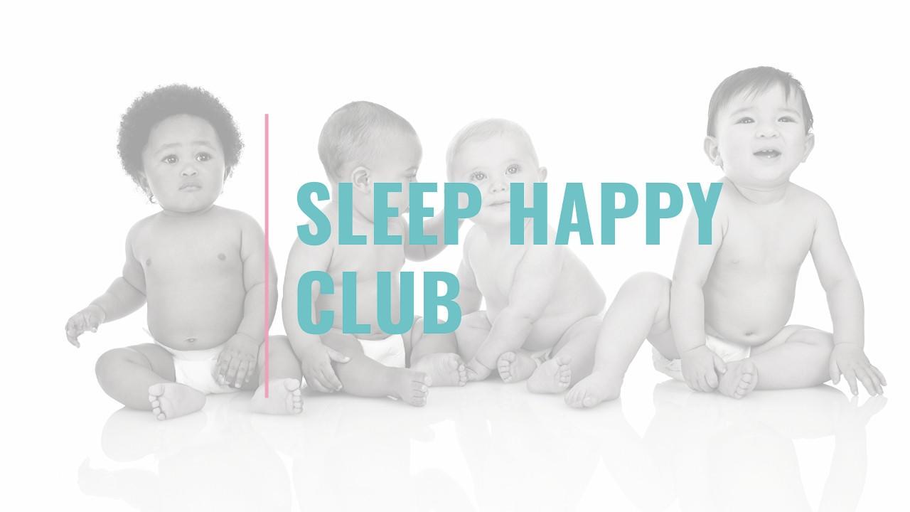 Yp3alljdrii2jpamhhpy copy of sleep happy club