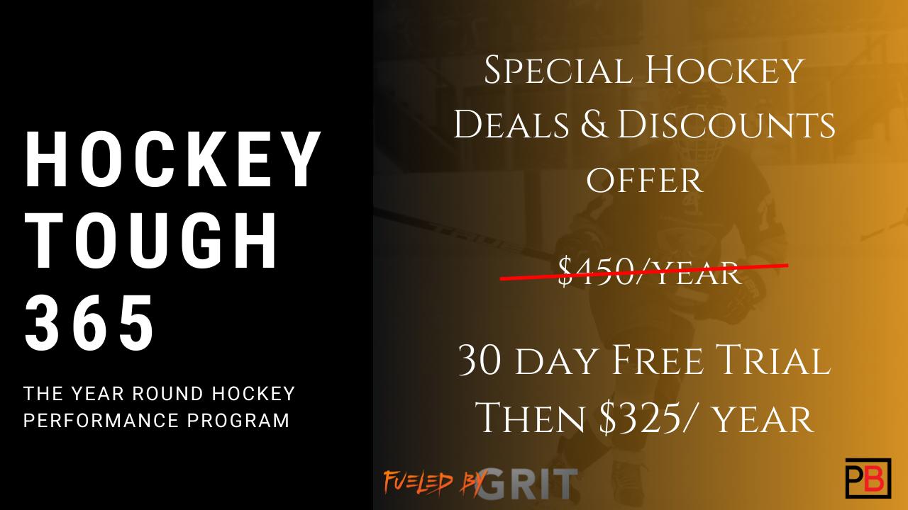 Ix0vyljtq02oy6xtsfyq hockey tough 365