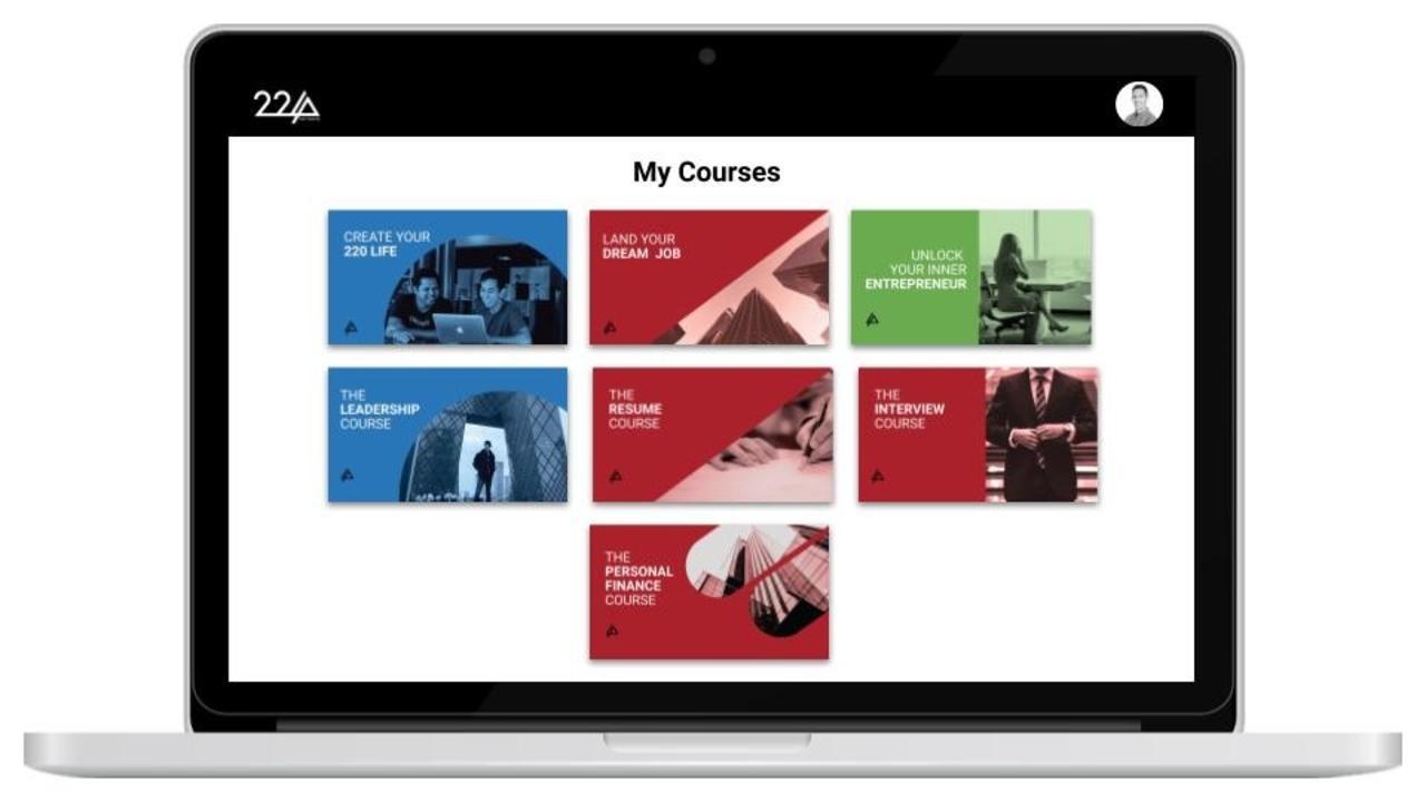 Glmnxn8jtnuqz4bgkjjt my courses page