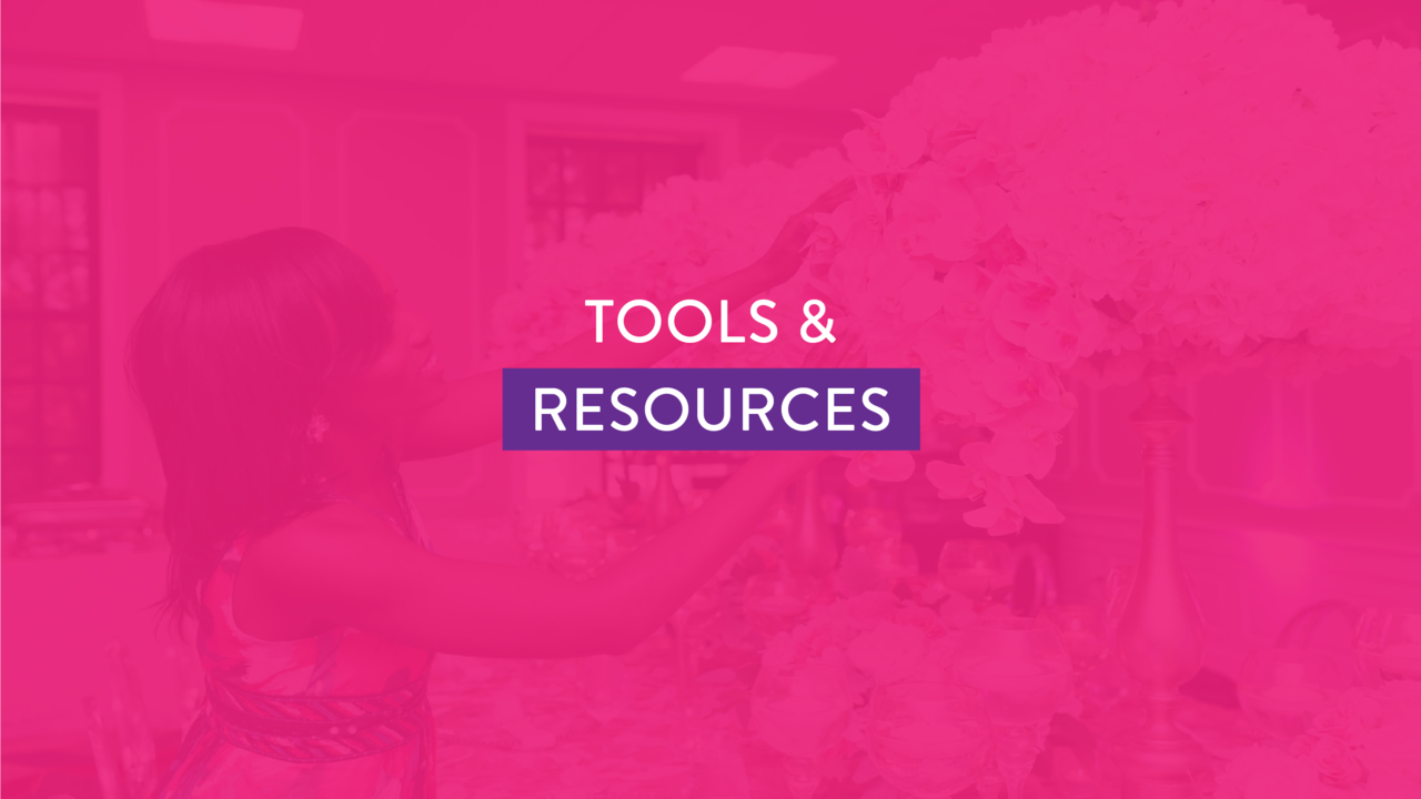 Kzpmickrsykukheigbhu wpe tools resources 02