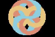 Kzqxytwzqm2ecerj4db2 logo zentrum888