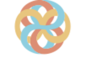 Nfyalckrsuqqbn1zp0yx logo zentrum888