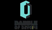 Javnvwv0rueecbxjd2sl logo v1