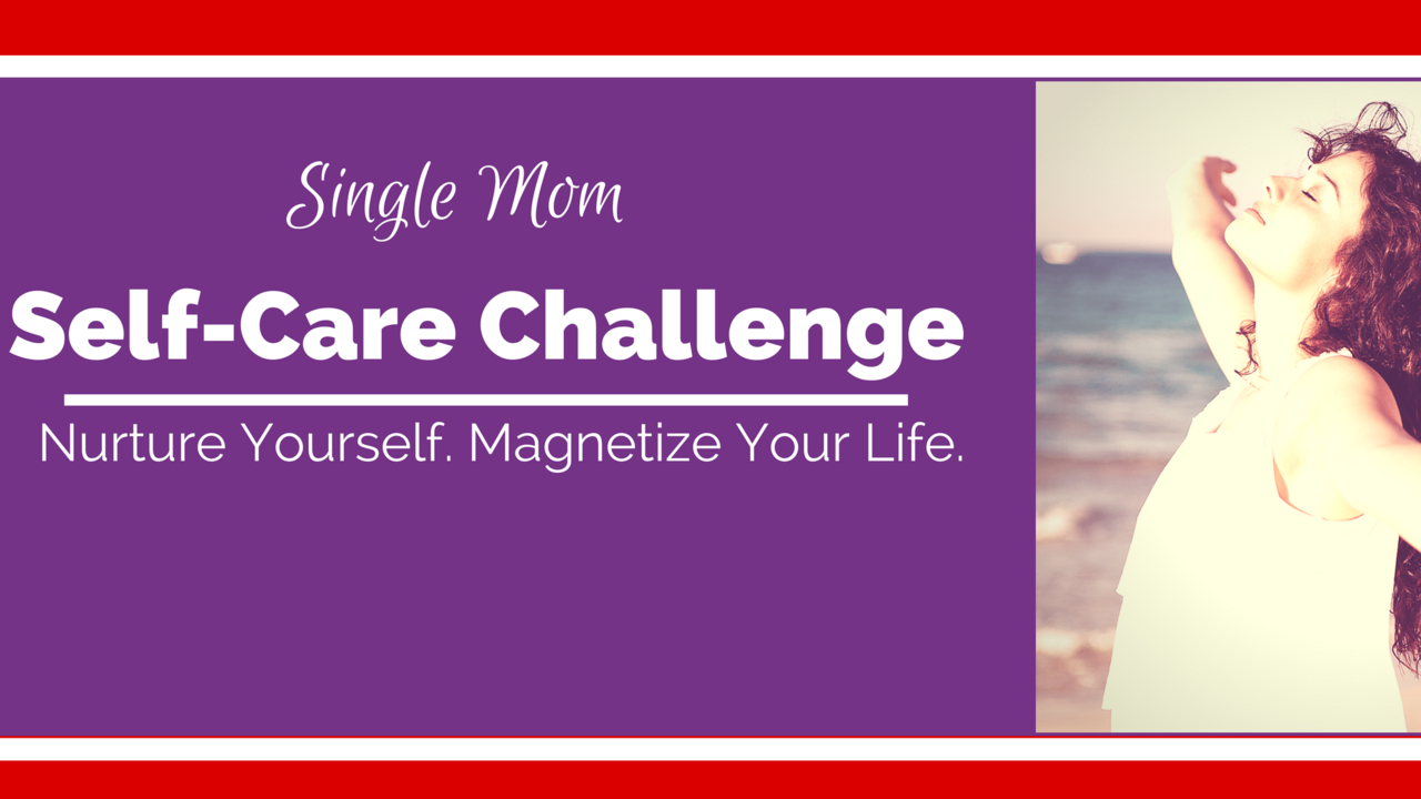 Rgnhhp98q8i5kd8wztdo self care challenge.2880