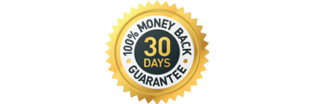 Jsqefz80rz2d7bfkhrjj 30 day guarantee150x450